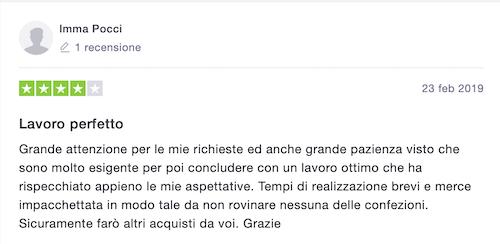 recensione1_bomboniera_perfetta