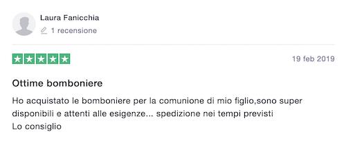 recensione2_bomboniera_perfetta