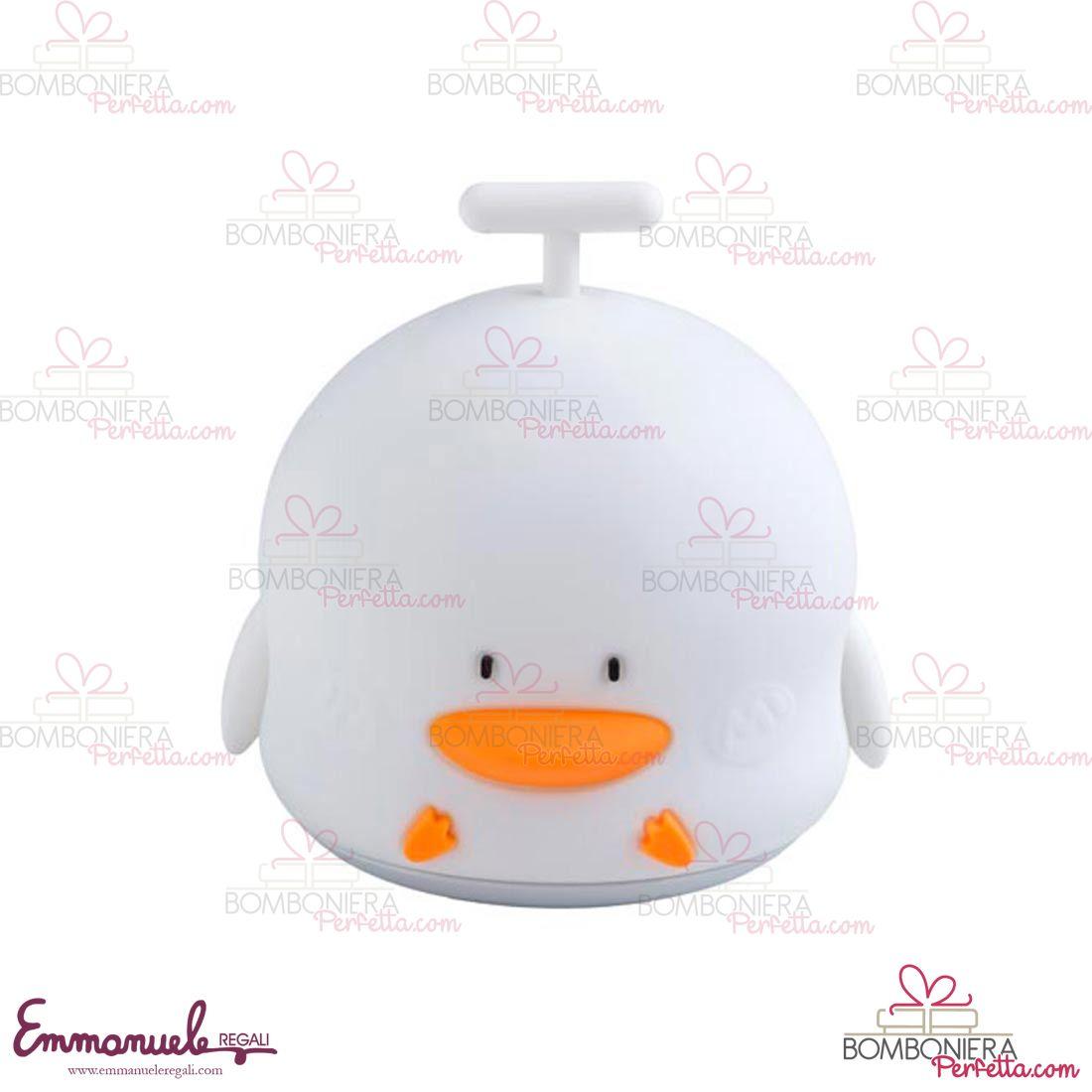 53987_collezione_lampada_duck_silicone_brandani_2019_emmanueleregali_bombonieraperfetta.jpg (1100×1100)
