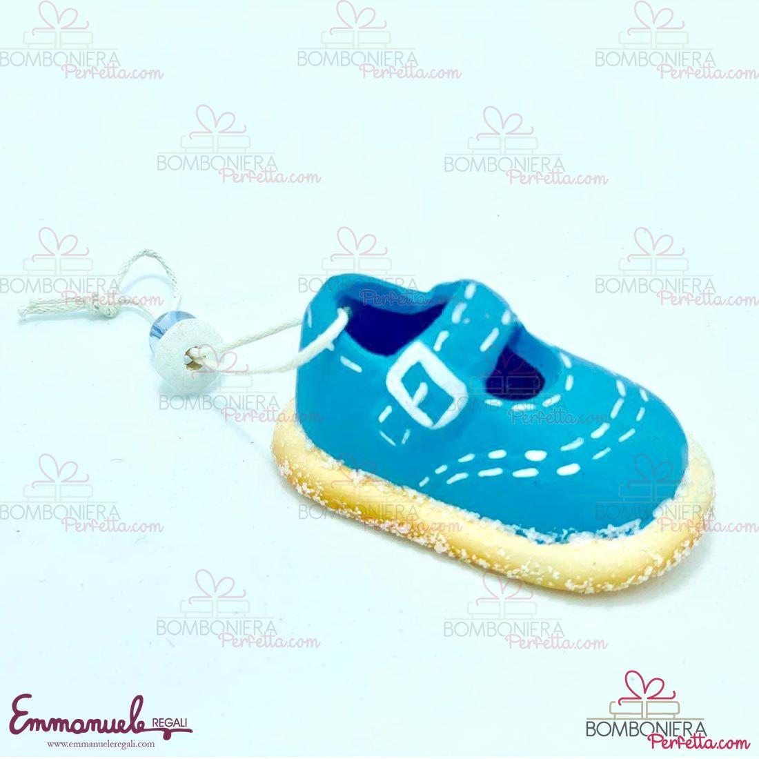 scarpa_nascita_emmanueleregali_bombonieraperfetta_ngr0-cd