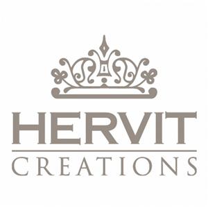 hervit-bombonieraperfetta