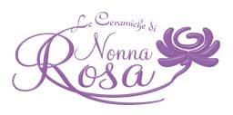 nonna-rosa-bombonieraperfetta