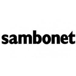 sambonet-bombonieraperfetta