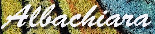 albachiara-bombonieraperfetta