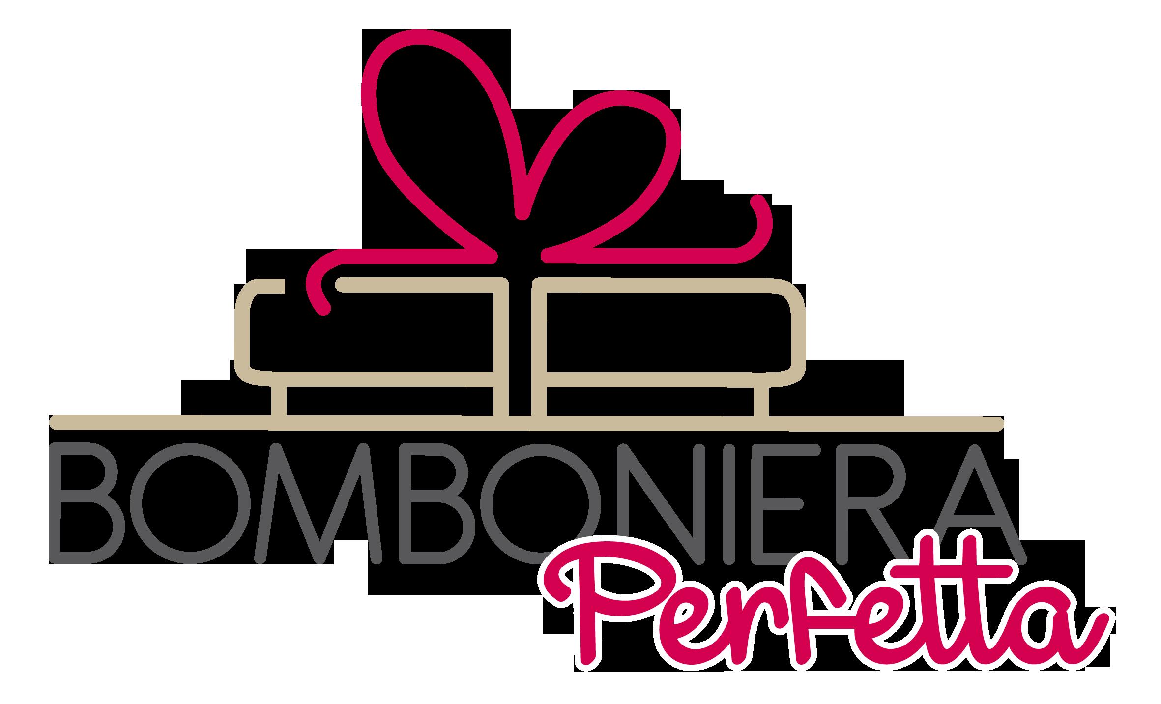 bomboniera-perfetta-vendita-online-bomboniere