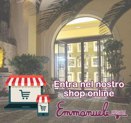 shop-online-bombonieraperfetta