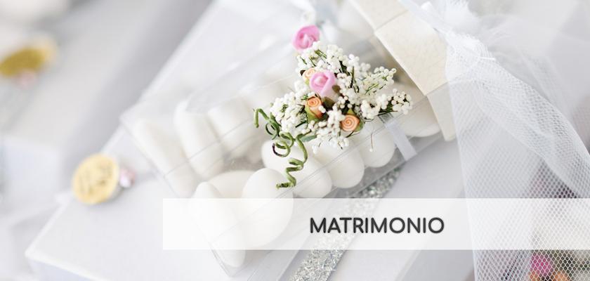 matrimonio-bombonieraperfetta
