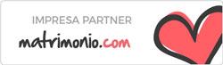 partner_matrimiono.com_bomboniera-perfetta-emmanuele-regali