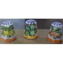collezione_ceramica_ditale_decoro_sicilia_le_ceramiche_di_nonna_rosa_bombonieraoerfetta_emmanueleregali