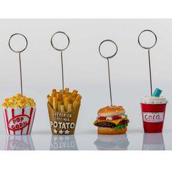 memoclip_fast_food_4_assortiti_emmanueleregali_bombonieraperfetta