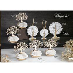 collezione2019_magnolia_dibi_dolcicose_bomboniere_bomboniera_perfetta_vendita_online.jpg