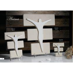 collezione2019_anima_dolcicose_bomboniere_bomboniera_perfetta_vendita_online