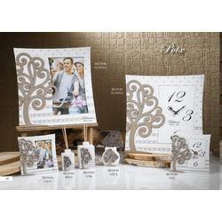 collezione2019_poix_dolcicose_bomboniere_bomboniera_perfetta_vendita_online