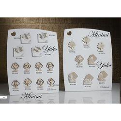 collezione2019_minimi-.yuko_dolcicose_bomboniere_bomboniera_perfetta_vendita_online