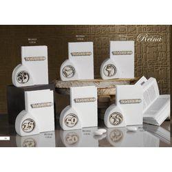 collezione2019_reina_dolcicose_bomboniere_bomboniera_perfetta_vendita_online