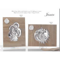 collezione2019_JASMIN_dolcicose_bombonire_bomboniera_perfetta_venditaonline