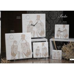 collezione2019_iroko_dolcicose_bomboniere_bomboniera_perfetta_vendita_online