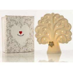 lampada_led_in_ceramica_albero_vita_confezionata_in_elegante_scatola_regalo_D5854_emmanueleregali_bombonieraperfetta