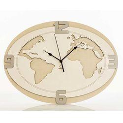 orologio_grande_45x33cm_mondo_cuore_italia_legno_bombonieraperfetta_D5953