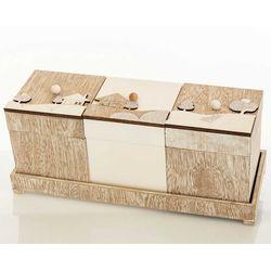 set_tre_scatole_in_legno_con_paesaggio_D5908_bombonieraperfetta