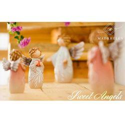 collezione sweet angel collezione 2019 madrhélen emmanuele regali bomboniera perfetta