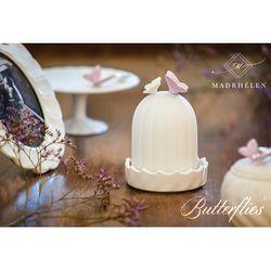collezione_butterflies_2019_porcellana_farfalle_emmanueleregali_bombonieraperfetta