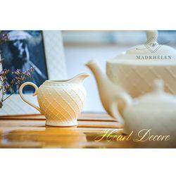 collezione-madrhèlen-2019-heart-decor-porcellana-emmanueleregali-bombonieraperfetta