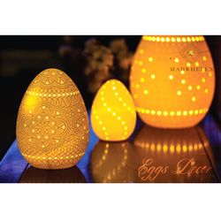collezione_2019_madrhélen_eggs_decor_emmanueleregali_bombonieraperfetta
