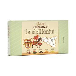 Confetti Maxtris Sicilianità