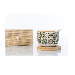 zuccheriera_in_ceramica_base_e_coperchio_in_legno_scatola_regalo_D6209_emmanueleregali_bombonieraperfetta