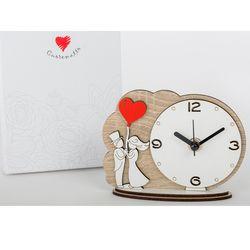 D6295_orologio_in_legno_coppia_linea_cuor_di_principe_cuorematto_solidale_bombonieraperfetta_emmanueleregali