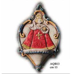 acquasantiera_maternita_AQB13_13cm_ceramica_le_ceramiche_di_nonnarosa_emmanueleregali_bombonieraperfetta