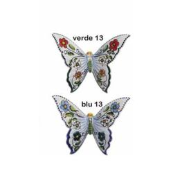 farfalla_ceramcia_farfalla13_nonna_rosa_emmanueleregali_bombonieraperfetta