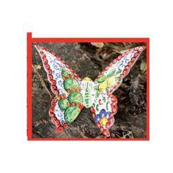 farfalla_decoro_carretto_ceramica_le_ceramiche_di_nonna_rosa_emmanueleregali_bombonieraperfetta
