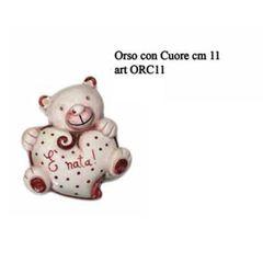 orso_con_cuore_ORC11_11cm_ceramica_le_ceramiche_di_nonna_rosa_emmanueleregali_bombonieraperfetta