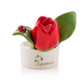 0195-tulipano-Profumine Micro-Gli Alberelli-bombonieraperfetta-emmanueleregali