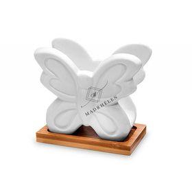 portatovaglioli-porcellana-woodbutter-cm11-mh7778