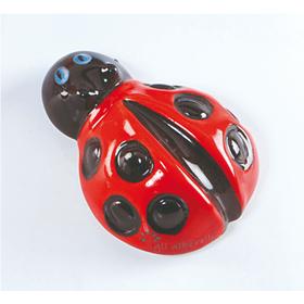 0184-glialberelli3-bombonieraperfetta