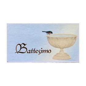 bigliettino per battesimo-bombonieraperfetta