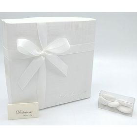 confezione_scatola_dolcicose_emmanueleregali_bombonieraperfetta