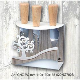 porta_coltellini_CNZ-PC_serie_albero_casa_collezione_negò_2020_emmanueleregali_bombonieraperfetta