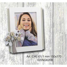CHL-01-1-Bomboniere Chloe - Negò 2020-bombonieraperfetta-emmanueleregali