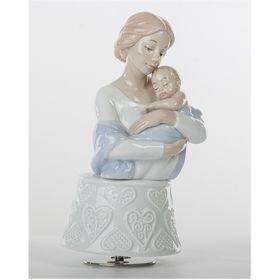 D8316_maternità_porcellana_morena_design_bombonieraperfetta_emmanueleregali
