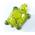 0184-glialberelli6-bombonieraperfetta